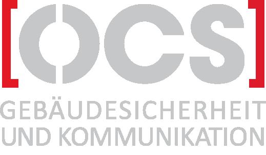 OCS GmbH