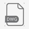 Symbol DWG