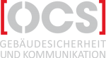 Logo_OCS_Hellgrau